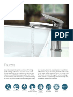 Jaquar Bathroom Fittings Pricelist