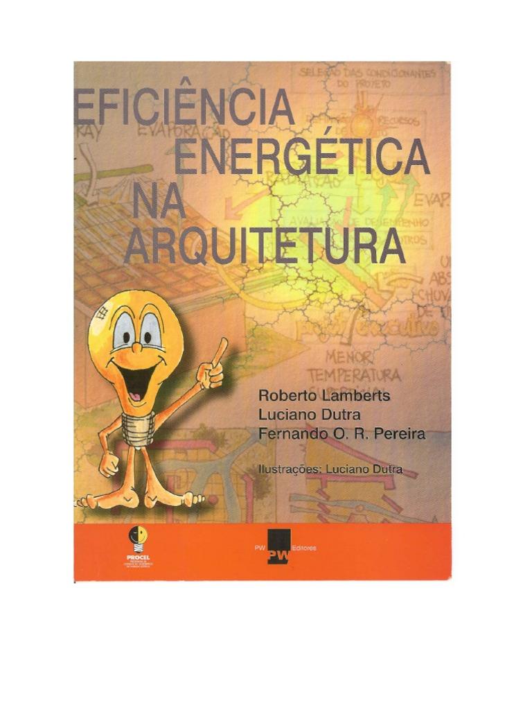 Eficiencia energetic a na arquitetura lamberts fandeluxe Choice Image