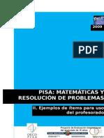 matematicas_PISA2009items