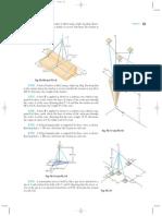 Errata Pages for Statics