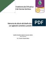 Tanque Rubén Canales 236015.pdf