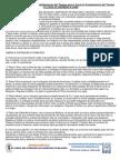 12-2º Llave Protocolo- Regreso Al Origen
