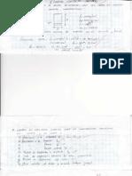 Concreto Armado I_parcial i