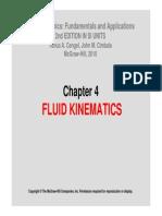 03 - Fluid Dynamics - 00