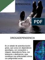 Adiccion y Trastornos (1)