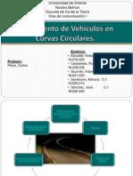 PRESENTACIÓN+MOVIMIENTO+DE+VEHÍCULOS+EN+CURVAS+CIRCULARES.pptx