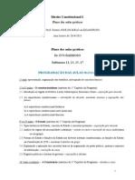 0. Plano das aulas práticas 2.doc