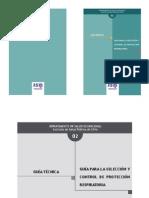 GUIA-TECNICA-Resp.pdf