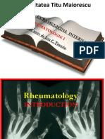 Curs Reumatologie 14 Mai 2014 Final