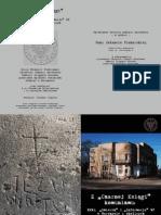 IPN - NKWD, Smiersz i Informacja WP w Warszawie 1944-1945.pdf