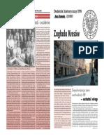 Dodatek_IPN_do_Naszego_Dziennika_2007-2.pdf