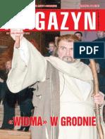 Magazyn_Polski_12-2013.pdf