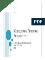 1.2 - Modelos de Processo Prescritivo.pdf
