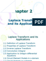 laplace 1.1