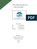 Alokasi Dana Bank (2).docx