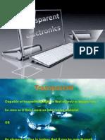 presentation1-120412032430-phpapp01 (1)
