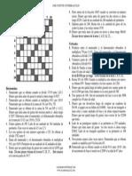 CRUCINUMERO.pdf