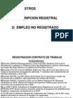 Registracion Contrato de Trabajo 1