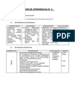 Textos Intructivos.doc