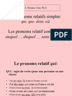 PronomsRelatifs