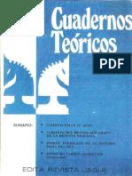 Jaque - Cuaderno Teorico 05