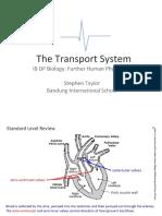Transport System