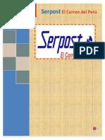 investigacion Serpost El Correo del Perú - 1.docx