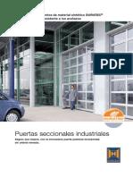 Seccional Industrial 20070927150135 s.fluehr