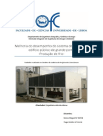 Relatório_Licenciatura_Grupo20_MlEEA_2013-2014.pdf