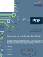 Amplificadres de Potência.pdf