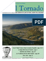 Il_Tornado_637
