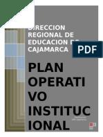 plan_14012__2012