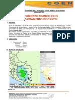 reportesismocuscosexto.pdf