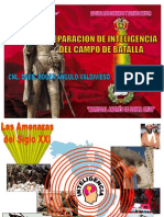 Paso 1 Picb Romero