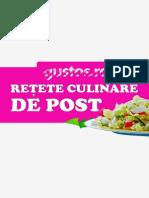 Retete-de-Post-pdf