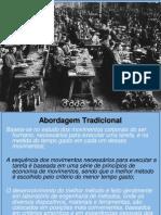 Análise Ergonomica do Trabalho.pdf