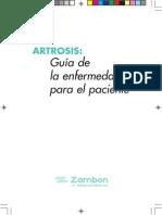 Guia_Artrosis.pdf