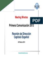 Incose Feb 2013 Primera_comunicacion..[1]