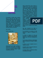 Blog Derecho Laboral