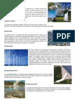 Recurso renovable.docx