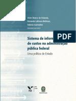 CPDOC_SistemaDeInformacaoCusto