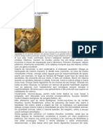 A filosofia de Santo Agostinho.docx