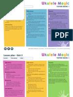 ukulele-magic-sample-lesson-plans-new