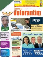 Gazeta de Votorantim 87