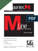 MLine_Manual0303