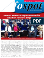 Issue 32 - 2014
