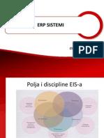 5.1 ERP sistemi