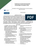 1st_circular_CEAEC.pdf