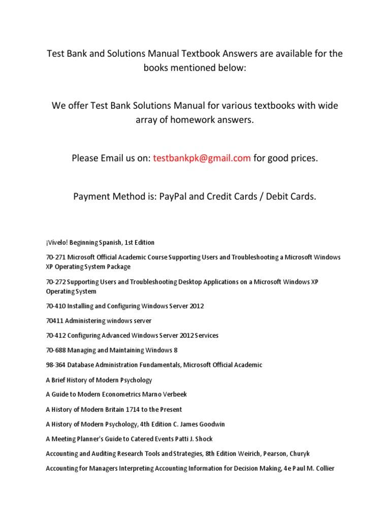 235597576 solution manual adobe systems microsoft office rh scribd com Organization Guide Pcoket Guide