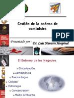 Gestión de la cadena de suministro.pdf